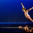 dancecouncil380.jpg