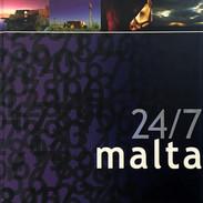 malta 24_7.jpg