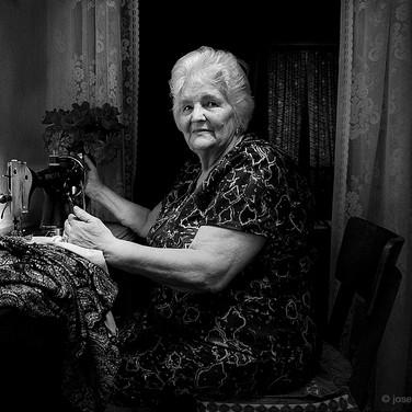 Mary Scicluna.jpg