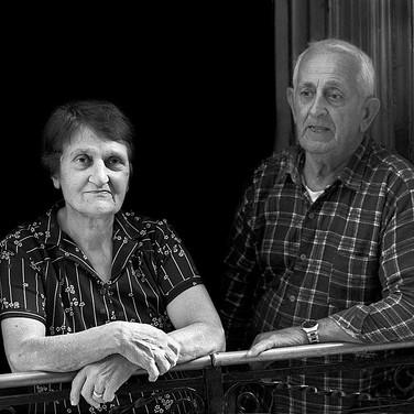 Anthony and Maria Castagna.jpg