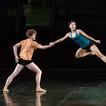 Ballet D'Europe