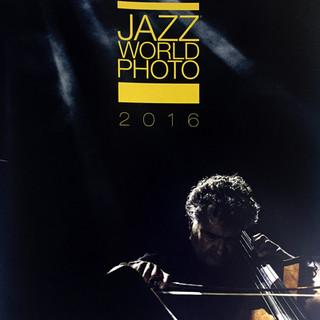 jazz photo 2016.jpg