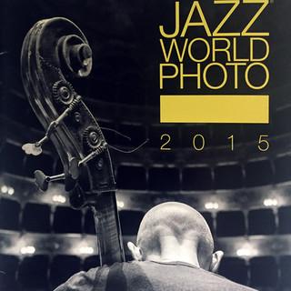 jazz world photo 2015.jpg