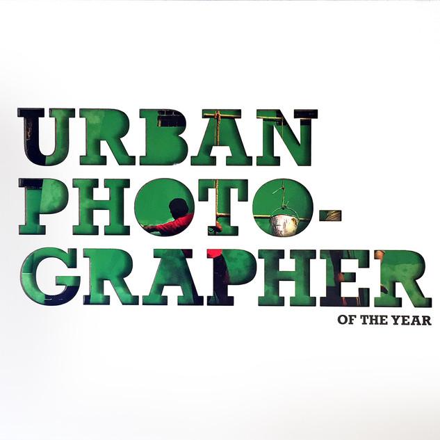 urban awards.jpg
