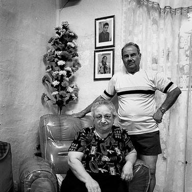 Emanuel and Lorenza Farrugi.jpg