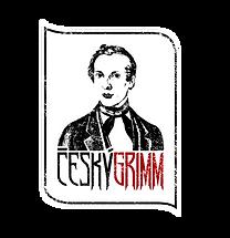 Český Grimm
