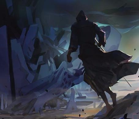 Magie a řád v Erbenově Kytici