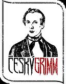 Logo Cesky Grimm