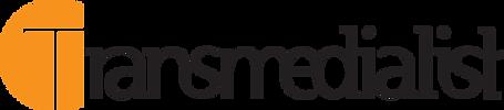 Transmedialist
