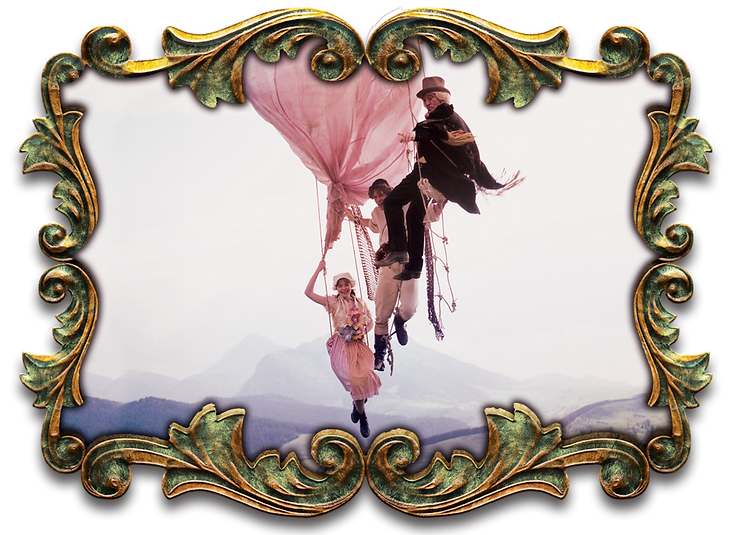 Ramečky-balon.png