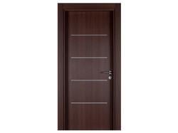 ado-1134-camsiz-71012-ve-14cm-lamine-kap