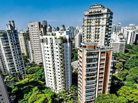 Imóveis residenciais: 5 mudanças trazidas pela pandemia que podem ter vindo para ficar