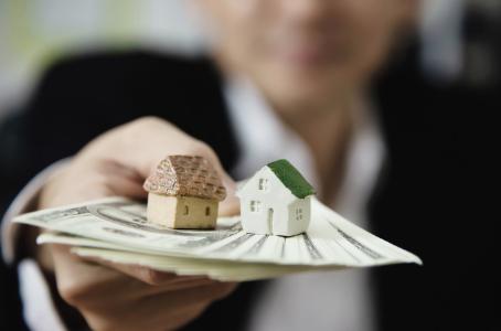 Feirão Caixa da Casa Própria on-line oferece mais de 180 mil imóveis