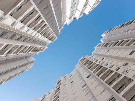 Brás: facilidade e serviços atrai mercado imobiliário.