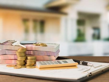 Com a Selic em alta, está na hora de comprar imóvel financiado?