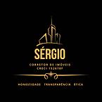 LOGO_CORRETAGEM_.png