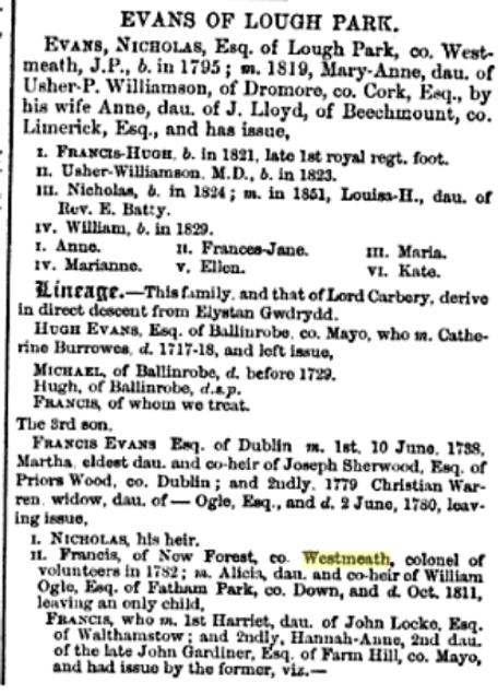 0Evans:Ireland1.png