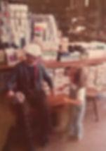 1976 Cid'sInterior5.jpg