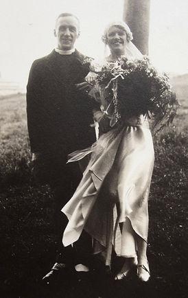 1925_Sid-EnidWedding.jpg