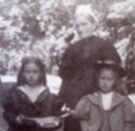 1899 DoroHemBilly.jpg