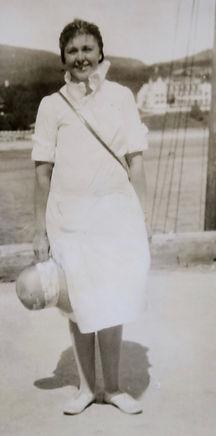 1929 MonicaR.jpg