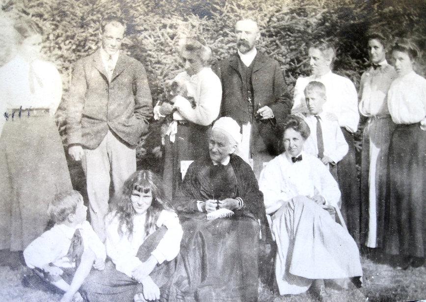 1903_GransBdayGroup.jpg