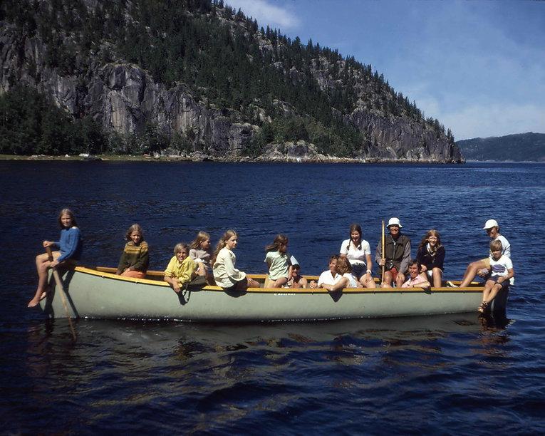 1972Stairs Canoe1 copy.jpg
