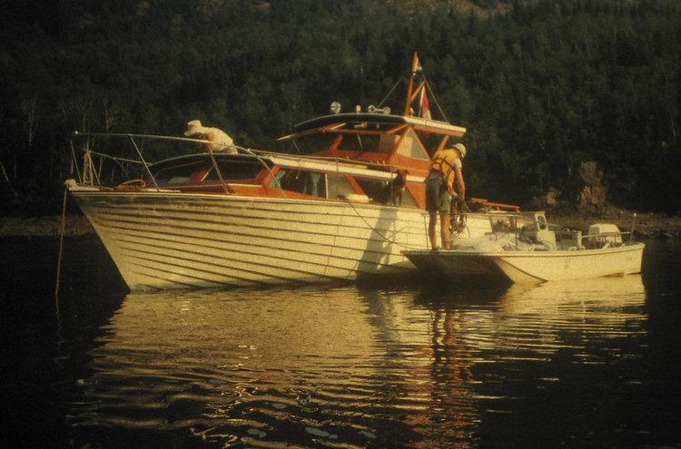 1970 Anne.jpg