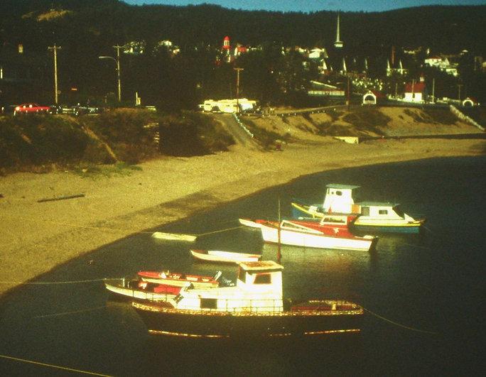 1974 BoatsBeach.jpg