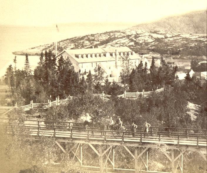 1875~BridgeandHotel.jpg