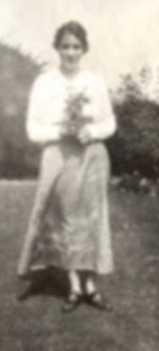 a1905 Gertrude.jpg