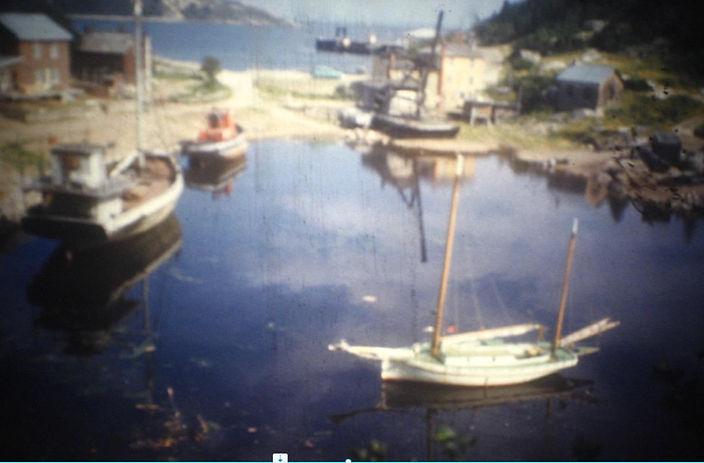 1960 BC in Drydock.jpg