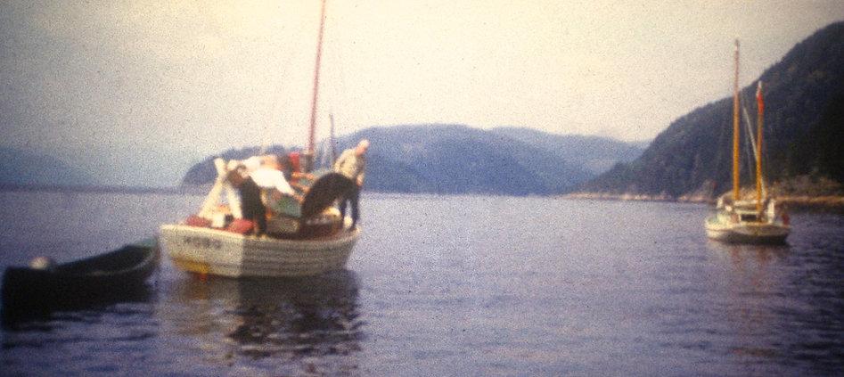 1955 Hobo&BC anchored.jpg
