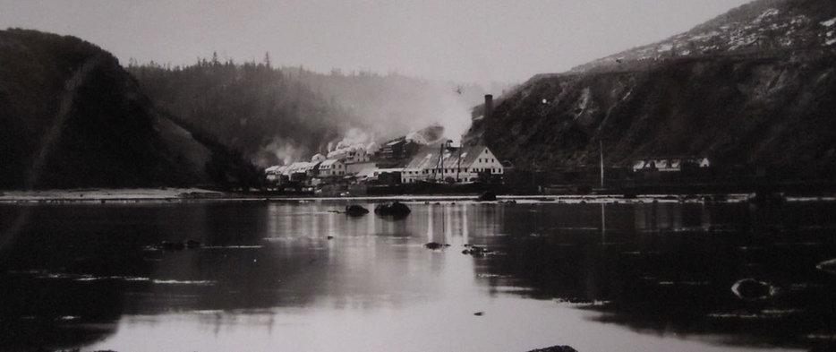 1910StEtienne1.jpg