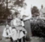 1910_ NancyGertrude MonicaPeter.jpg
