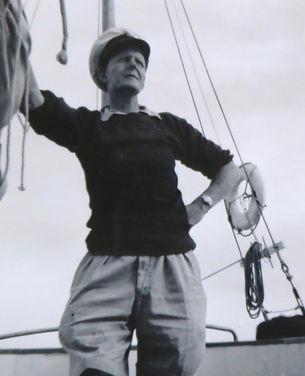 1960 LE.jpg