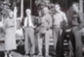 1950? MorewoodFamily&Sid.jpg