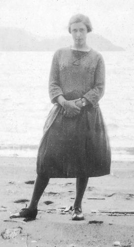 1922 PeterR.jpg