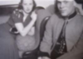 1938 Bar&Jim.jpg