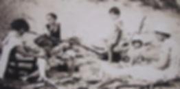 1926 FrancesBillyJack&NanWMaryWW.jpg