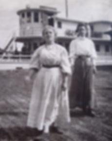 1906 Billy&Carrie&_Tadoussac_.jpg