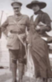 1915 JimmyEvelyn.jpg