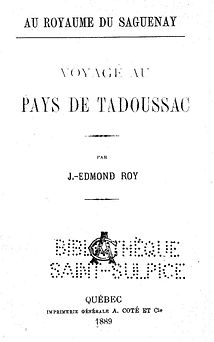 VoyageauPaysdeTadoussac.jpg