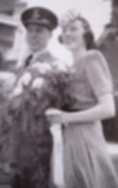1939 Jim-BarWedding.jpg