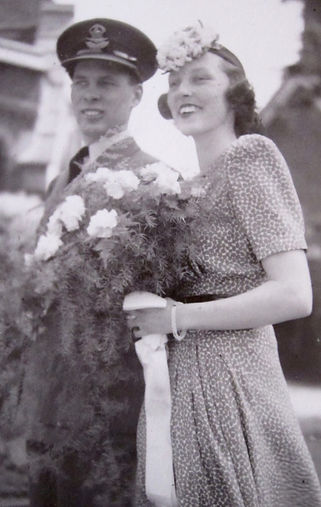 1939 Jim-BarWedding.jpg