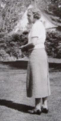 1935 MaryWW.jpg