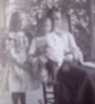 1898 BillyBobMin.jpg
