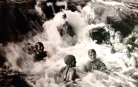 1936 Swim.jpg