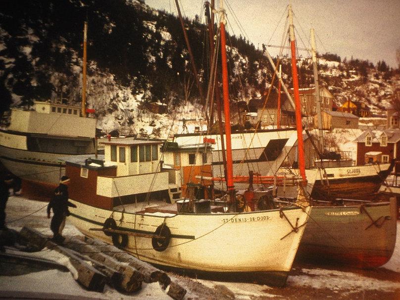 V1965 Drydock.jpg