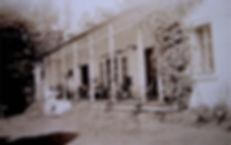 TadRodesCottage1917.1.jpg